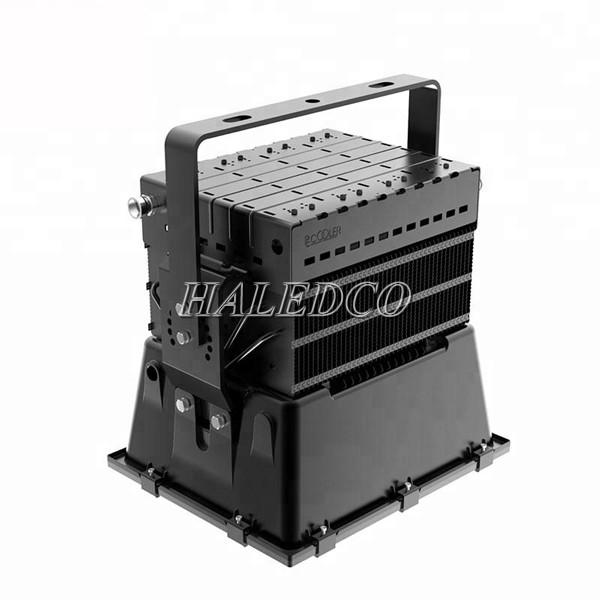 Tản nhiệt đèn pha led HLFL3V-300