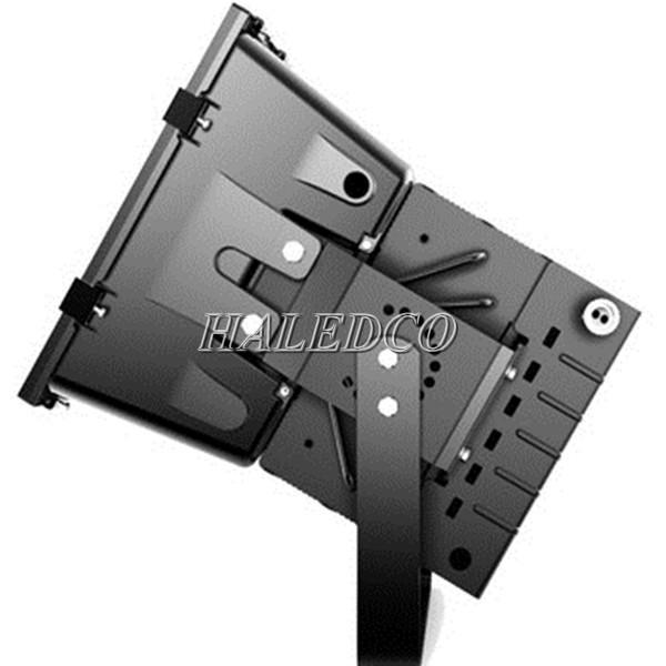 Thiết kế đèn pha led HLFL3V-800