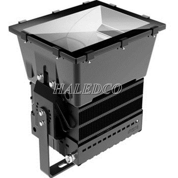 Thân đèn pha led HLFL3V-800