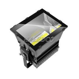 Đèn pha led HLFL3V-800