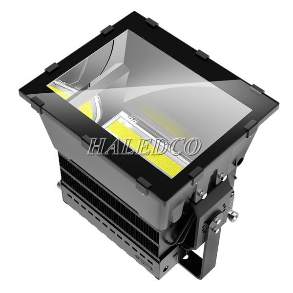 Chip led đèn pha led HLFL3V-800
