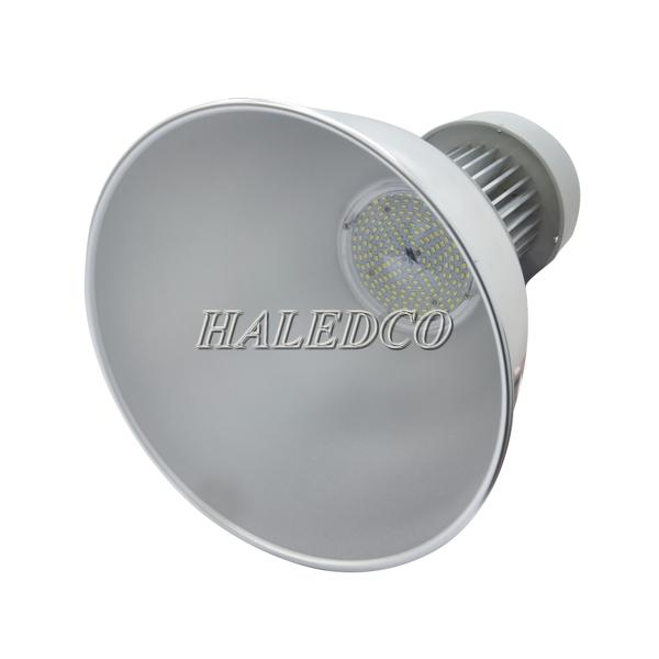 Đèn led công nghiệp Haledco chip led SMD cao cấp