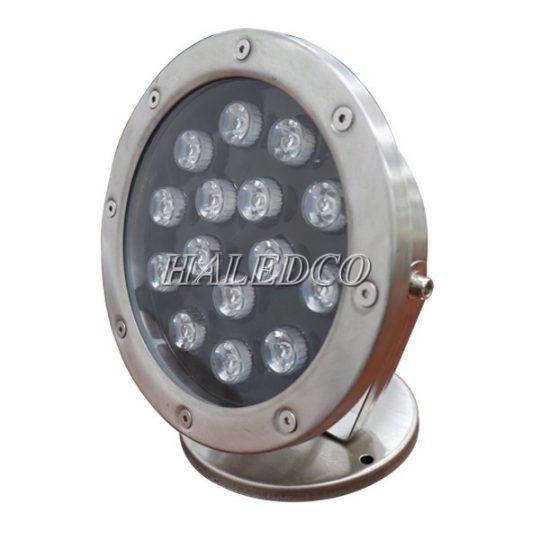 Đèn led âm nước model HLUW1-15