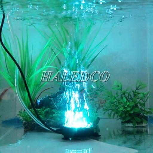 Đèn hồ cá mini giá rẻ