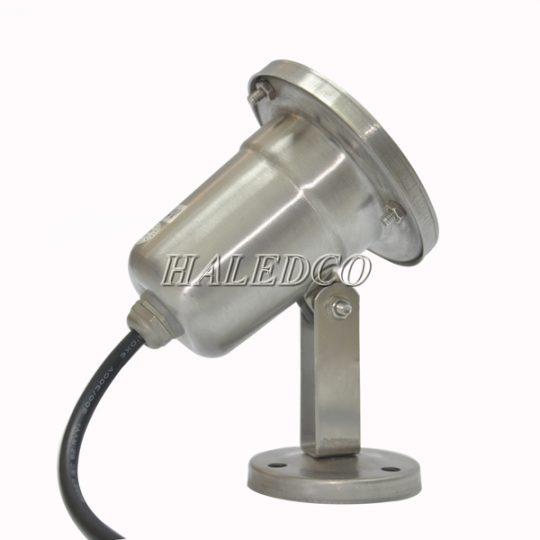 Đèn led âm nước 1w model HLUW1-1