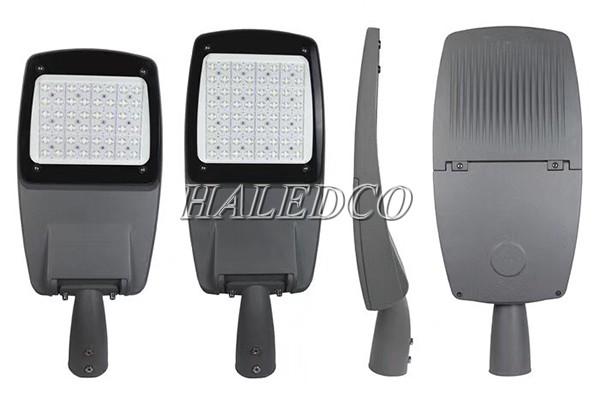 Thân đèn đường led HLS18-103