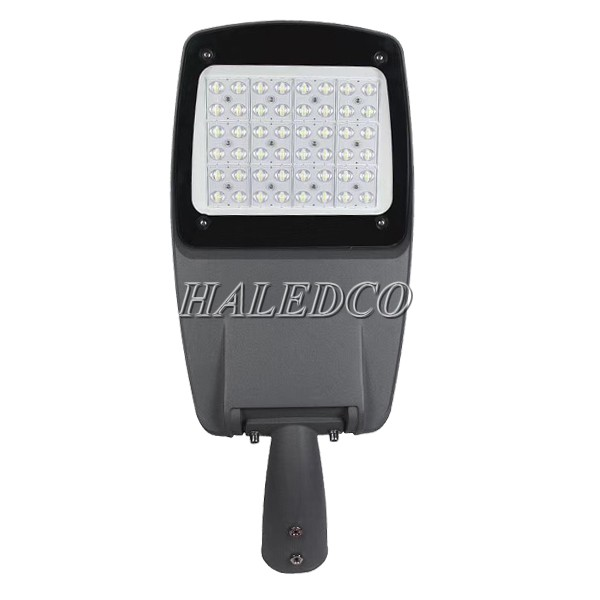 Đèn đường led HLS18-103