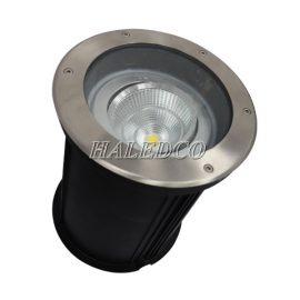Đèn led âm đất HLUG5-36