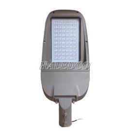 Đèn đường led HLSL16-120