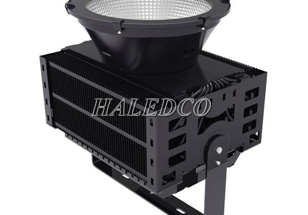 TOP 7 bóng đèn cao áp 1500w – Sodium – Metal – LED xuất sắc nhất. Bảng giá