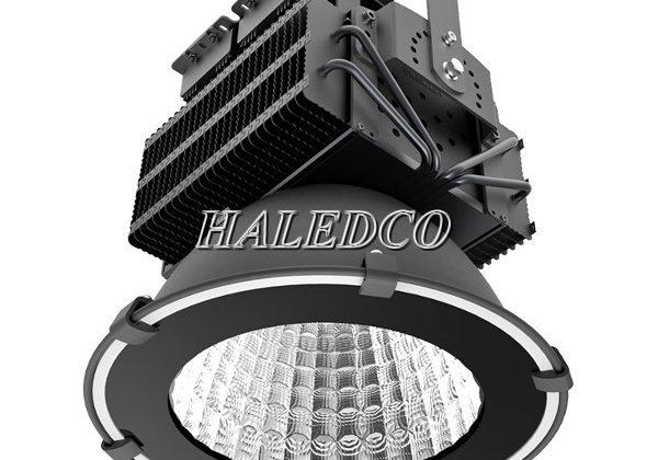 7+ bóng đèn cao áp 3000w chuyên chiếu sáng tàu cá đường phố ngọn hải đăng