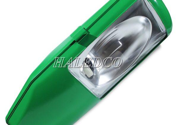 Giá 99+ bóng đèn cao áp chiếu sáng công cộng tốt nhất 2021