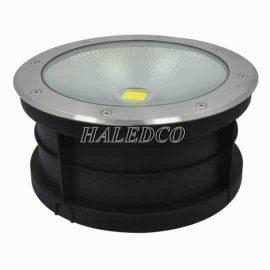 Đèn LED âm đất HLUG4-30 RGB