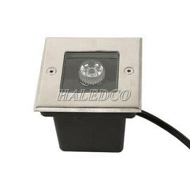 Đèn LED âm đất HLUG2-1