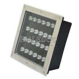 Đèn LED âm đất HLUG2-24