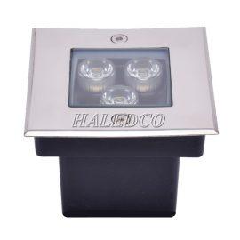 Đèn LED âm đất HLUG2-3
