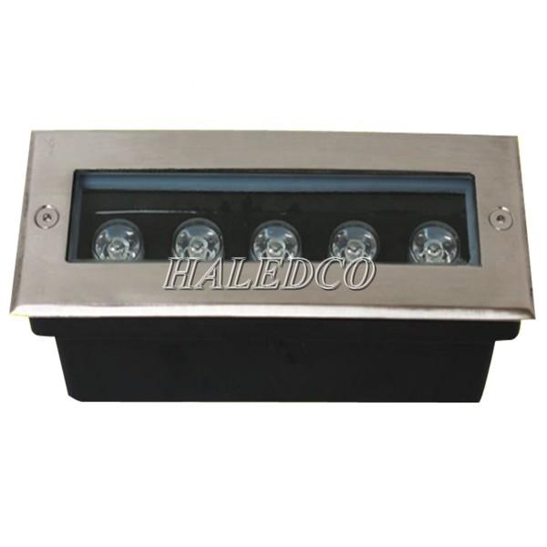 Thân đèn LED âm đất HLUG3-5