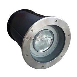 Đèn LED âm đất HLUG5-20 RGB