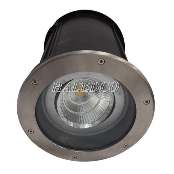 Chip led đèn led âm đất HLUG5-5 RGB