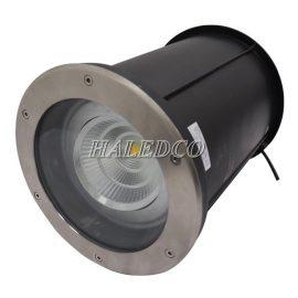 Đèn LED âm đất HLUG5-30 RGB
