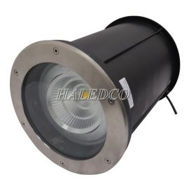 Đèn LED âm đất HLUG5-30
