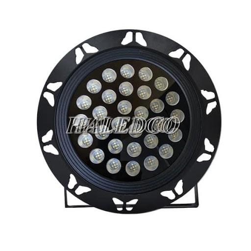 Đèn LED chống cháy nổ HLDCN có khả năng chịu nhiệt cao