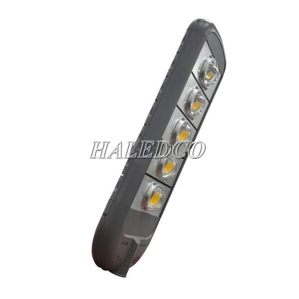 Mẫu đèn thiết kế đường LED D13