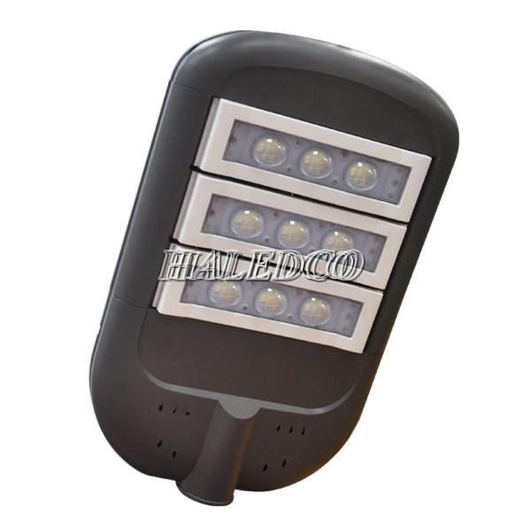 Kiểu dáng đèn đường LED HLS13
