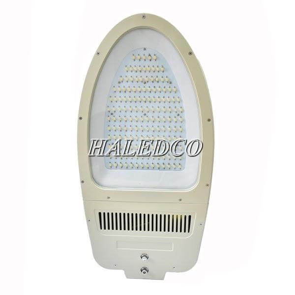 Kiểu dáng đèn LED đường phố HLS6 100w