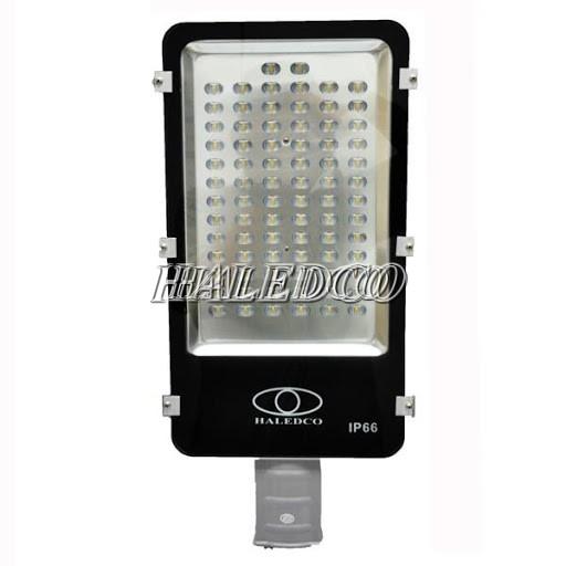 Đèn LED đường phố mã S1