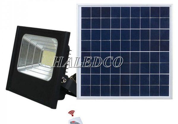 TOP 3 đèn đường năng lượng mặt trời 150w Xuất Sắc nhất