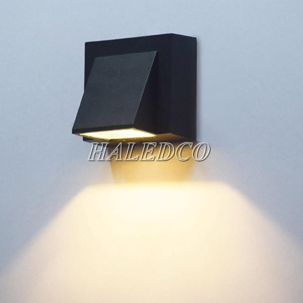 Đèn LED hắt tường 1 đầu