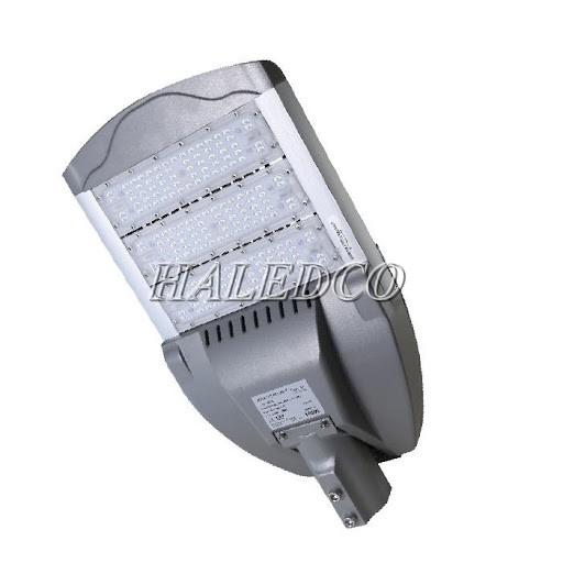 Mẫu đèn thiết kế Rạng Đông mã CSDL04L