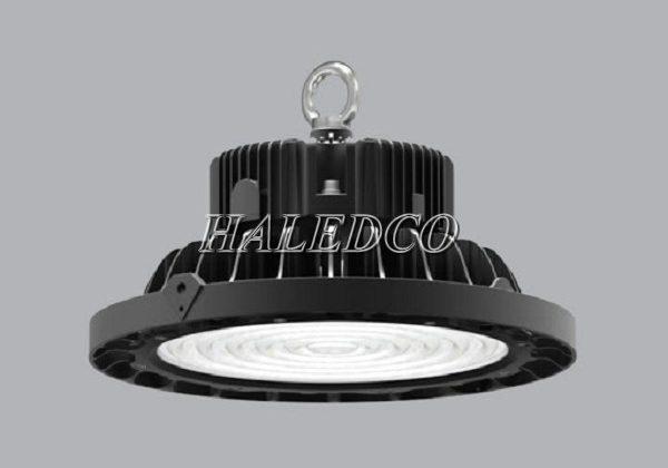 5 mẫu đèn chiếu sáng nhà máy sản xuất phổ biến – Tư vấn A to Z