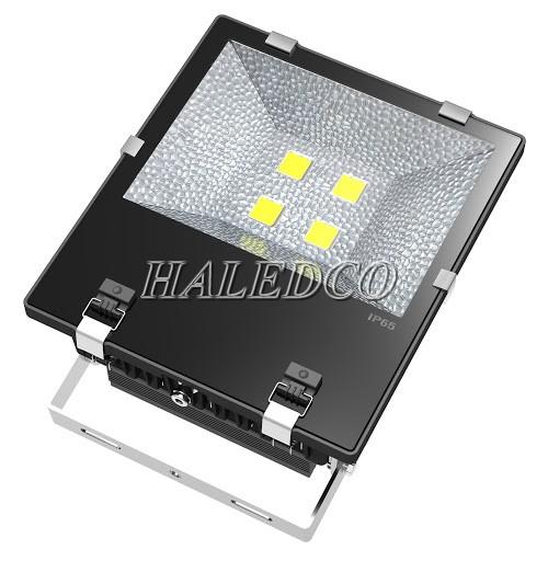 Đèn pha LED 70w HL420