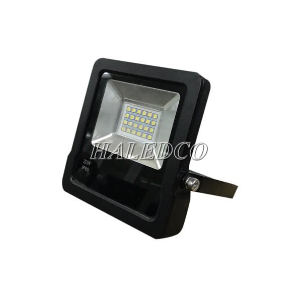 Đèn pha led D CP03L/70W