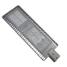 Đèn đường LED HLS12-250