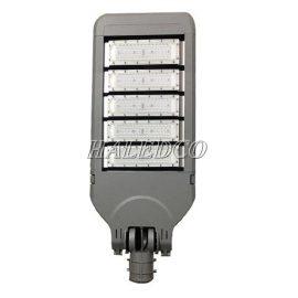 Đèn đường LED HLS18-250