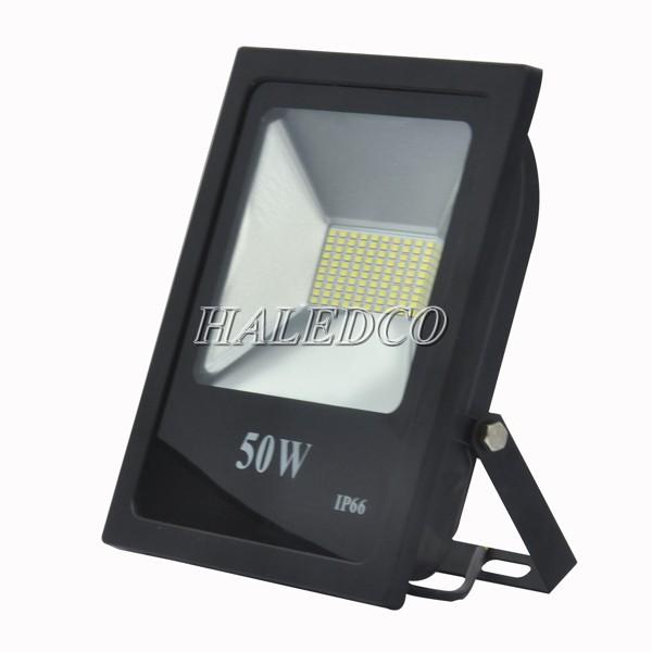 Đèn LED sân vườn 50w