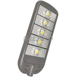 Đèn đường LED HLS13-250