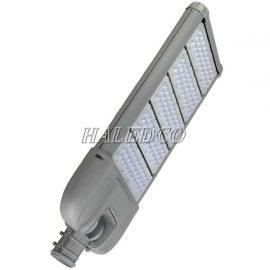 Đèn đường LED HLS2-250