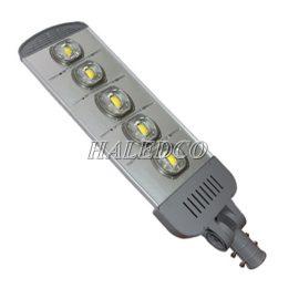 Đèn đường LED HLS15-250