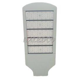 Đèn đường LED HLS16-250