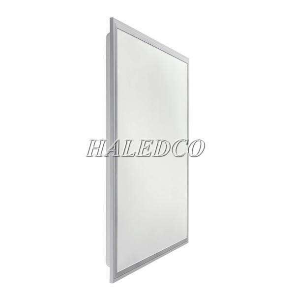 Kiểu dáng đèn LED panel 600x600 48w