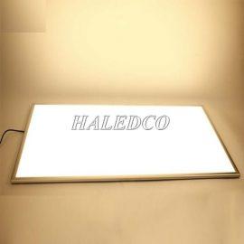 Đèn LED panel HLPL6.6 ASV