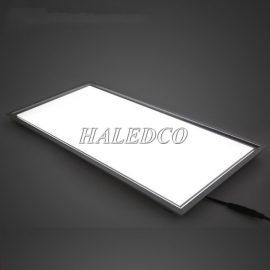 Đèn LED panel HLPL6.12 AST