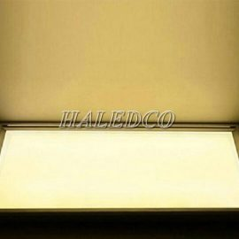 Đèn LED panel HLPL6.12 ASV