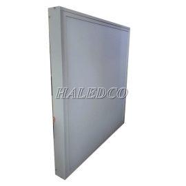 Đèn LED panel HLPLUC1/48 AST