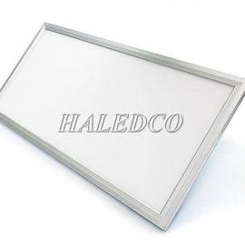 Đèn LED panel HLPL3.6 ASV
