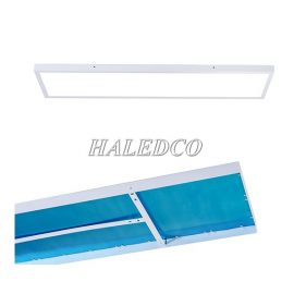 Đèn LED panel HLPLUC1/24 ASV